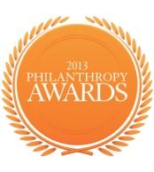 2013 MIB Philanthropy Awards