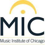 Music Institute of Chicago