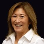 Sandy Tsuchida