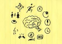 John Medina's Brain Rules