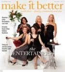 Make it Better Magazine