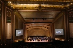 Lyric Opera Chicago 60th nniversary