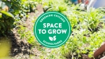 Space to Grow Openlands