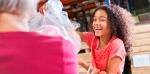 4-ways-to-teach-kids-about-philanthropy