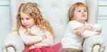 Make it Better Sibling Rivalry