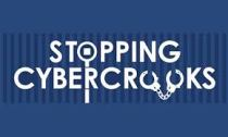 stop cyber crime