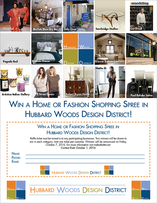 hubbard-woods-design-district-contest