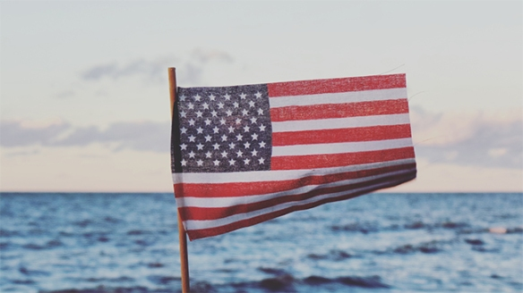 blog-election-2