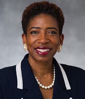 Carla-Harris