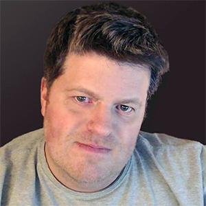 Steve-Grzanich
