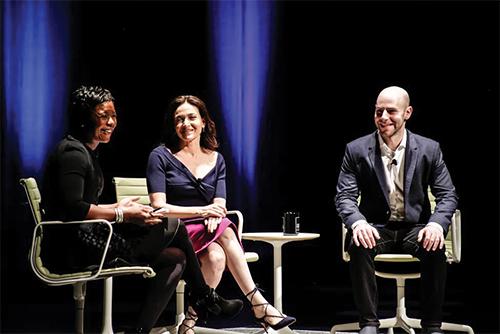 Sheryl-Sandberg-Adam-Grant-Chicago-Humanities-Festival